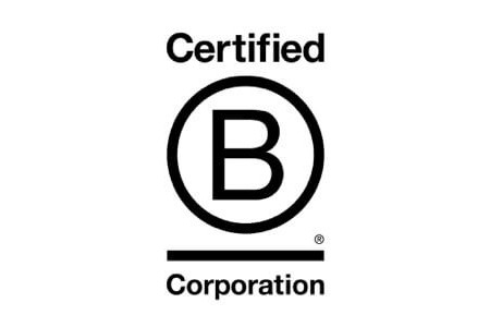 Whisky Parts Co Is Now A Certified B Corporation