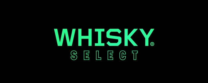 Whisky Select