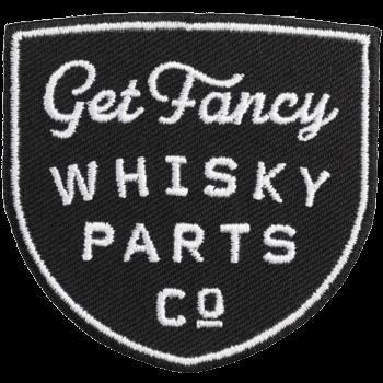 Get Fancy Patch