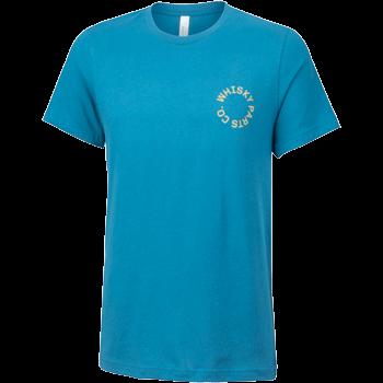 Prospector T-Shirt