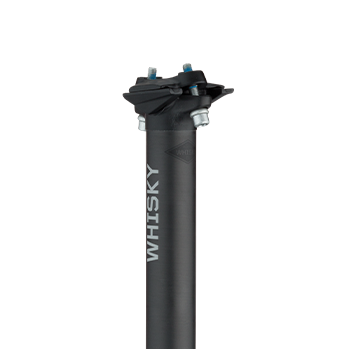 No.7 Carbon Seatpost