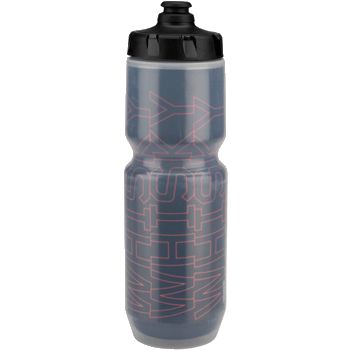 Purist Insulated Water Bottle