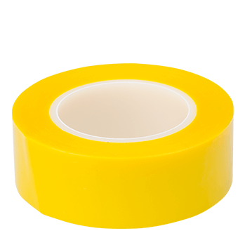 Tubeless <br> Tape